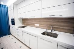 Кухни и мебель от производителя на заказ, фабрика мебели Атика-ВЛ. Под заказ