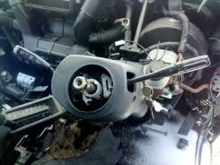 Блок подрулевых переключателей. Mazda Bongo, SSE8R, SSE8W, SSF8R, SSF8W Двигатели: FE, RF