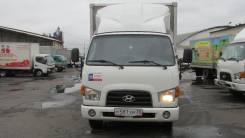 Hyundai HD78. Продается грузовик , 3 907 куб. см., 4 000 кг.