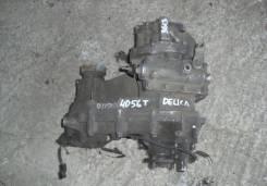 Раздаточная коробка. Mitsubishi Delica, P35W
