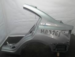 Крыло. Subaru Impreza, GJ2, GJ7, GJ, GJ6, GJ3