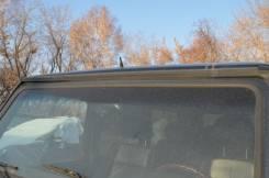 Резинка лобовая и не только на. Mercedes-Benz G-Class, W463