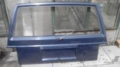 Дверь багажника. Jeep Cherokee