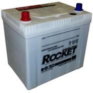 Rocket. 90 А.ч., производство Корея