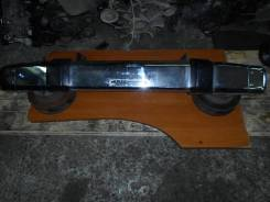 Бампер передний Nissan Safari 60