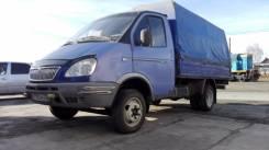 ГАЗ 3302. Продам Газель 3302 2004г., 2 300 куб. см., 1 500 кг.