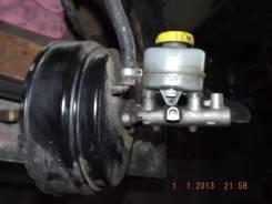 Цилиндр главный тормозной. Nissan Avenir, PNW11 Двигатели: SR20DET, SR20DE