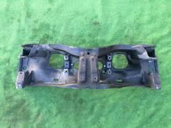 Балка поперечная. Subaru Legacy, BEE, BHE Двигатель EZ30D