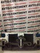 Радиатор кондиционера. Nissan Cefiro, A32