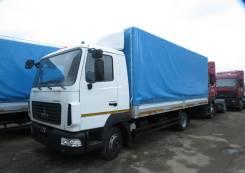 МАЗ 4371P2-432. Новый МАЗ-4371Р2-432-000, 4 000 куб. см., 6 000 кг.
