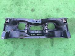 Балка поперечная. Subaru Legacy, BE9, BH9, BHC Двигатель EJ254