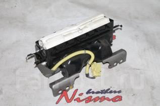Подушка безопасности. Nissan Skyline, BNR34, ENR34, ER34, HR34