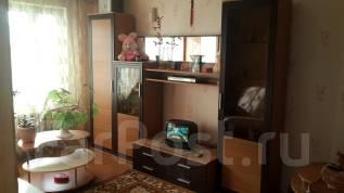 1-комнатная, Первомайская ул. Летно-Хвалынское (6км), частное лицо, 33 кв.м.