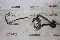 Шланг гидроусилителя. Nissan 180SX Nissan Silvia, S13 Двигатель SR20DET