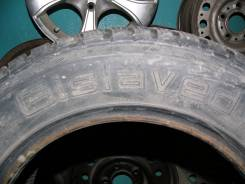 Gislaved Nord Frost, 175/65R14
