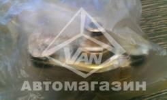Клапан акпп. Nissan: Cedric, Vanette Largo, Skyline, Homy, Caravan, Gloria Двигатели: VG30E, VG30D, VG20E, VG30DT, RB20P, RD28, VG30T, VG20DT, LD20T...