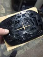 Зеркало заднего вида боковое. Toyota Vitz, KSP90, NCP91, NCP95, SCP90 Toyota ist, ZSP110, NCP115, NCP110 Toyota Belta, SCP92, NCP96, KSP92 Двигатели...