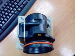 Расходомер воздуха Ford Galaxy 2,3L 01-06 Transit 01- Ford 1350163
