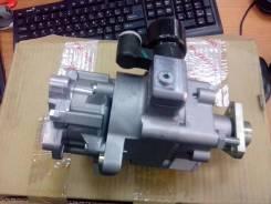 Насос гидроусилителя Audi A8 S8 quattro 99-03 Vag 4D0145165AJ
