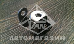 Клапан акпп. Suzuki Escudo, TD94W, TD54W, TA74W, TX92W