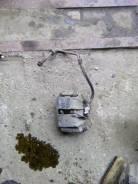Суппорт тормозной. Chery Fora