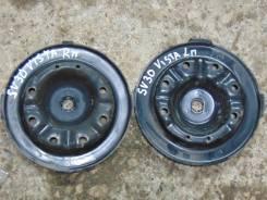 Опоры пружин передних стоек. Toyota Camry, SV30 Toyota Vista, SV30 Двигатель 4SFE