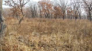 Продам хороший земельный участок в п. Тавричанка. 1 500 кв.м., собственность, электричество, от частного лица (собственник)