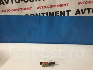 Клапан vvt-i. Toyota Isis, ANM10, ANM10G, ANM10W Двигатель 1AZFSE