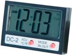 Термометры комнатные.