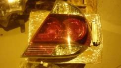 Стоп-сигнал. Toyota Camry, ACV30, ACV30L, ACV35 Двигатель 2AZFE