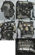 Двигатель D4FA Hyundai KIA