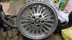 BMW. 7.0x16, 5x120.00
