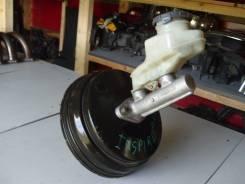 Цилиндр главный тормозной. Honda Inspire, UA4, UA5