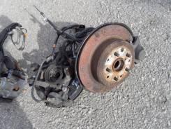 Ступица. Toyota Crown, JZS171 Двигатель 1JZGTE