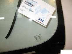 Автостекло AGC