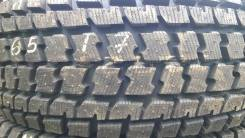Goodyear Wrangler. Зимние, без шипов, 2012 год, без износа, 4 шт