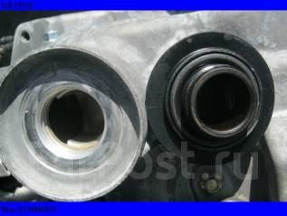 Двигатель в сборе. Nissan: Wingroad, Bluebird Sylphy, Cube, Tiida Latio, AD, March, Cube Cubic, Tiida, Juke, Note Двигатель HR15DE