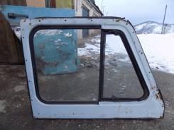 Рамка стекла. УАЗ 31514 УАЗ 469