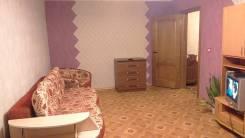 2-комнатная, Первостроителей 20. Центральный округ, частное лицо, 54 кв.м.