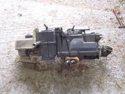 Печка. Toyota Hilux Surf, KZN185W