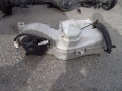 Печка. Mitsubishi Delica, P25W