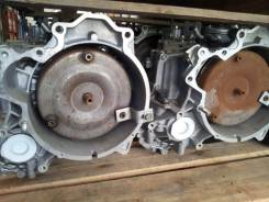 АКПП Daewoo Matiz A08S3 96610285