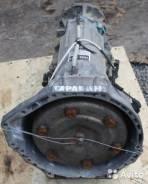 Автоматическая коробка переключения передач. Hyundai Terracan
