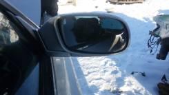 Зеркало заднего вида боковое. Toyota Chaser, JZX90