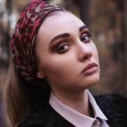 Визажист. Make-Up Artist. Hair Stylist во Владивостоке