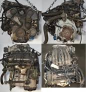 Двигатель G6BV Hyundai / KIA