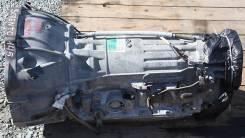 АКПП Kia Sorento D4CB 45000-4A620