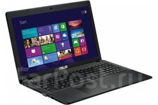 "Asus X751LA. 17.3"", 2,1ГГц, ОЗУ 6144 МБ, диск 1 000 Гб, WiFi, Bluetooth, аккумулятор на 4 ч."