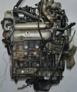 Двигатель GF KIA Hyundai