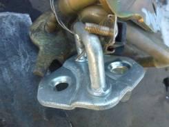 Фиксатор тяги замка. Honda CR-V, RD2, RD1